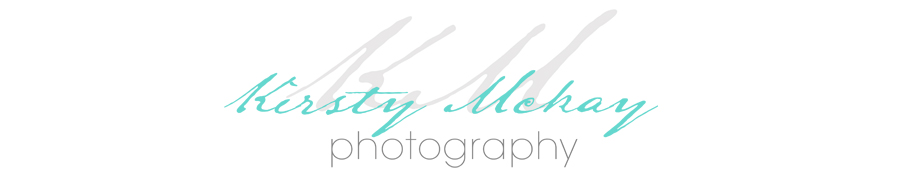 Auckland Portrait and Lifestyle Photographer logo